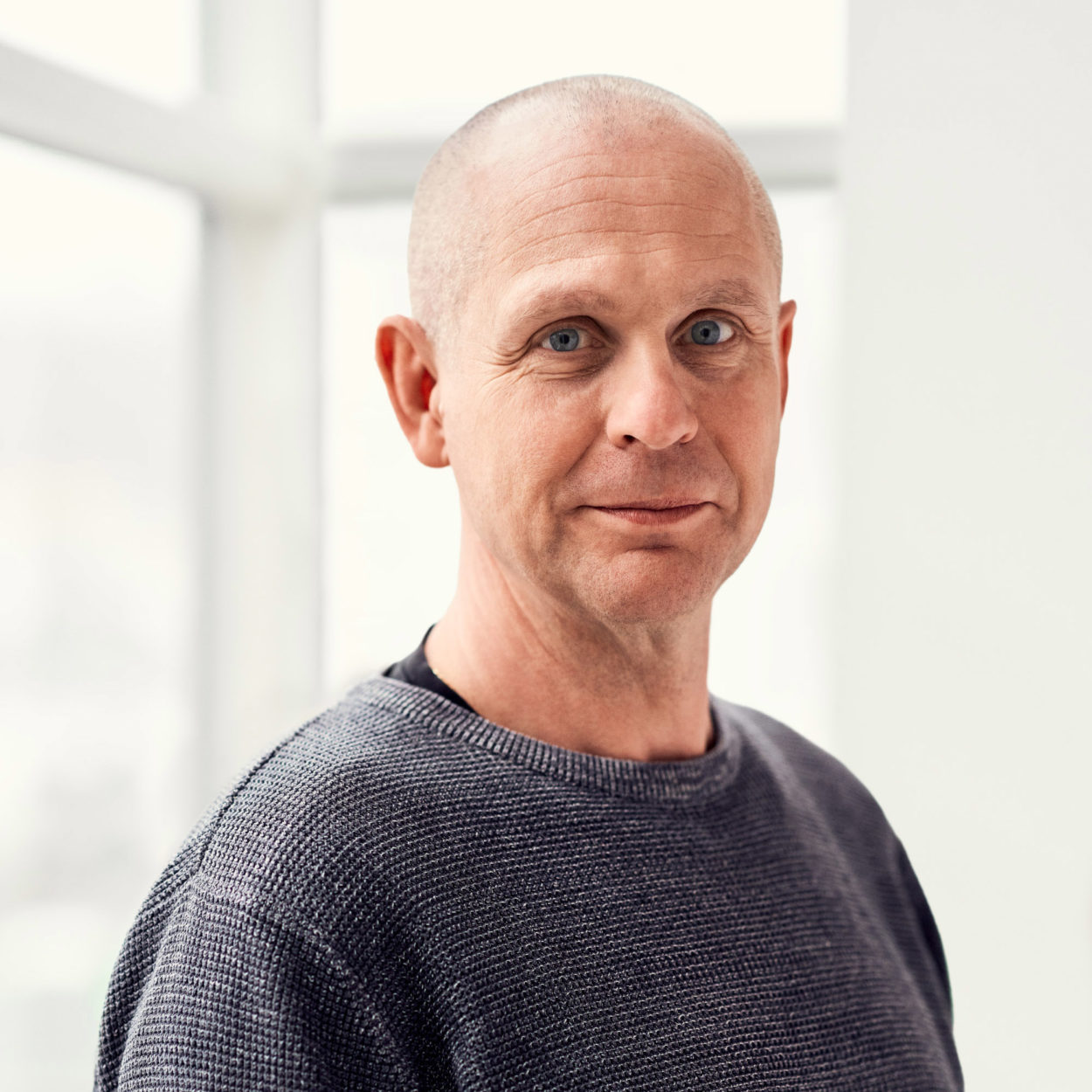 Bergendahls el Lars Ohlin