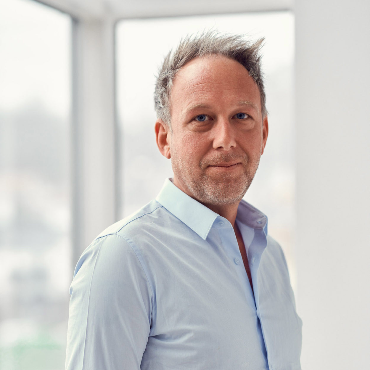 Bergendahls el Johan Andreasson