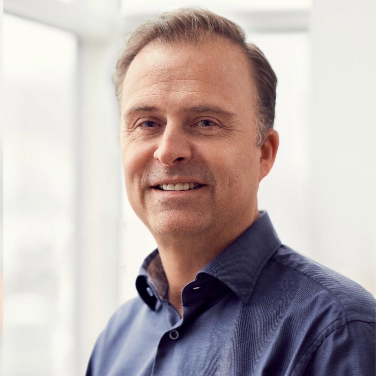 Bergendahls el Mats Nylen