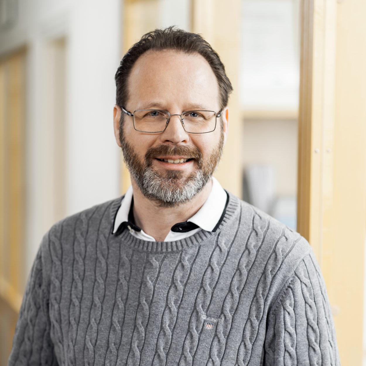 Bergendahls el Peter Rylin